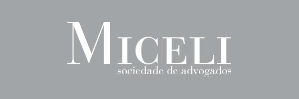 Capellaweb - Miceli Sociedade de Advogados
