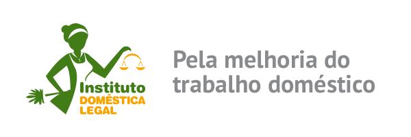 Instituto Doméstica Legal - Sites feitos pela Capellaweb
